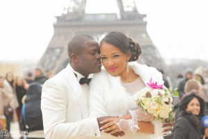 georges daniel photographe mariage