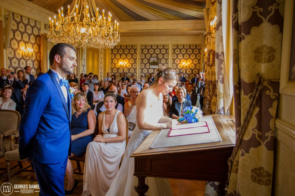 photographe mariage levallois perret