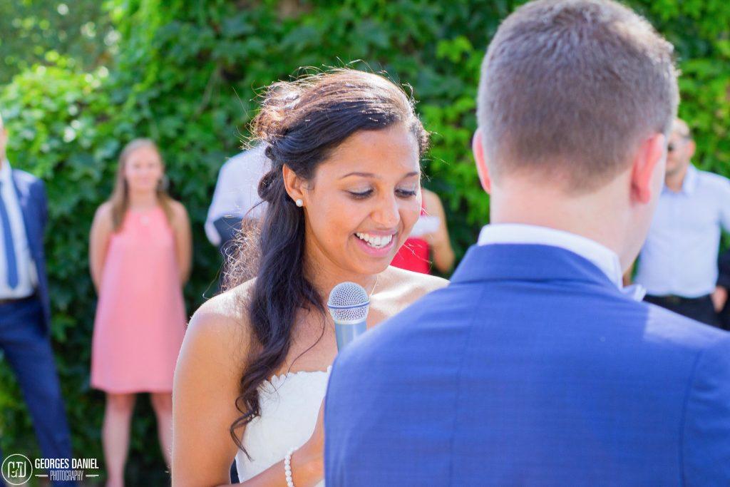 mariage saint saturnin